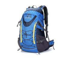 S-Cape Echo 35L Everyday Hiking Backpack
