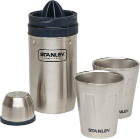 Stanley - Adventure Happy Hour Shaker System - 5 Piece