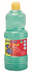 Giotto Be-Be My First Liquid Glue - 1L