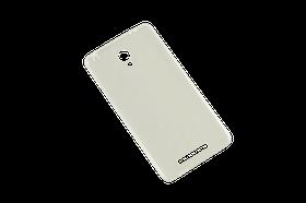 YU Redmi Note 2 Clear Case