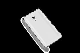 YU for Xiaomi Mi4 TPU Cover