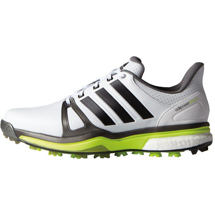 Hombres Adidas Adipower Boost 2 WD maquina buy online in South Africa