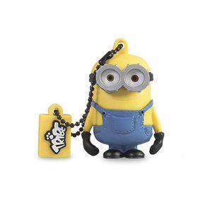 Minions Bob USB Flash Drive - 8GB