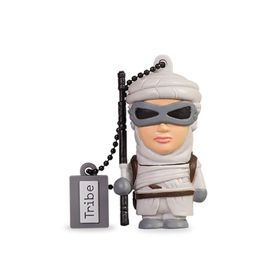 Starwars TFA Rey USB Flash Drive - 8GB