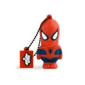 Spiderman USB Flash Drive - 8GB