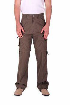 Wildway 2-in-1 Trouser W57