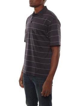 Patrick J Spread-Stripe Golfer PJ-LJ-04