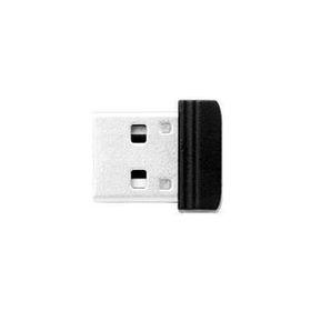 Verbatim 32GB Nano USB
