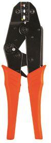 Fragram - Crimping Tool HDI-6 - 230mm