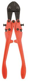 "Fragram - Bolt Cutter DF Handle 24"" - 600mm"