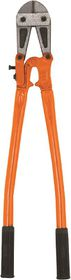 Fragram - Bolt Cutter - 450mm