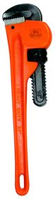 "Fragram - Pipe Wrench 14"" - 350mm"