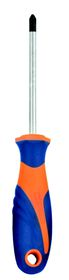 Fragram - Screwdriver - PH3x150mm