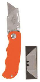 Fragram - Utility Knife
