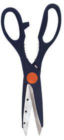 Fragram - Multi-function Scissors