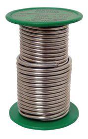 Moto-Quip - Solder Acid Core - 250g