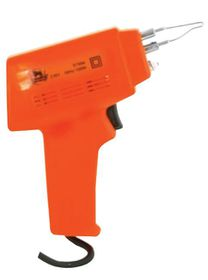 Fragram - Soldering Gun - 100 Watt