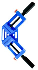 Fragram - Clamp Corner Jig Big Size
