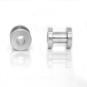 Xcalibur Stainless Steel Expander - TXE011