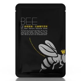 Timeless Truth Bemliese Bee Venom Miracle Mask - 30ml
