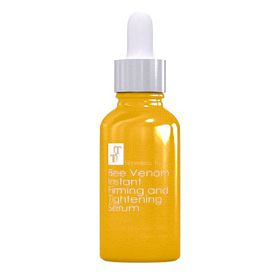 Timeless Truth Bee Venom Instant Firming and Tightening Serum - 30ml