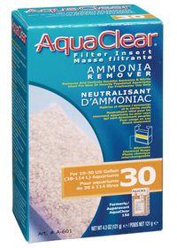 Aquaclear - 30 Stage 3 Amrid Insert