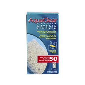Aquaclear - 50 Stage 3 Amrid Insert
