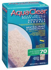 Aquaclear - 70 Stage 3 Amrid Insert