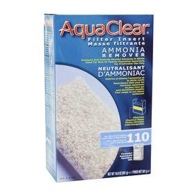 Aquaclear - 110 Stage 3 Amrid Insert