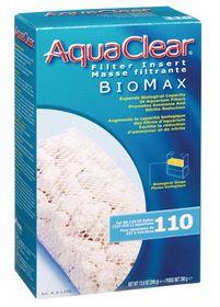 Aquaclear - 110 BioMax Insert