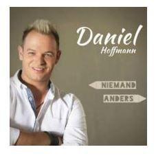 Daniel Hoffmann - Niemand Anders (CD)