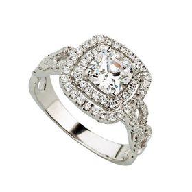 Martin Nagel Jewellers Dress Ring S02500