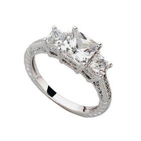 Martin Nagel Jewellers Stylish Engagement Ring S02496