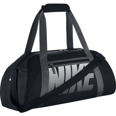 a2325c45cec Women s Nike Women S Gym Club   Buy Online in South Africa   takealot.com