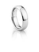 Martin Nagel Jewellers Tungsten Carbide Wedding Bands TUR117