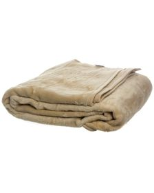 Chic Linen Belfiore Finesse Hospitality Blanket - Double