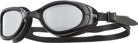 TYR Special Ops Polarized Goggles - Black