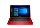 "Dell Inspiron 3162 Intel Celeron 11.6"" Wifi Notebook (Various Colours)"