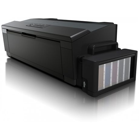 Epson L1300 Ink Tank A3 Printer | Buy Online in South Africa