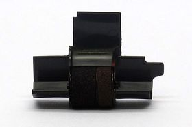 Canon Ink Roller CP-13 II BL