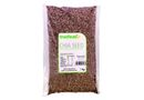 True Food Chia Seed Bulk Pack - 1kg