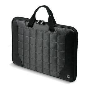 "Port Berlin II Case 15.6"" - Black"