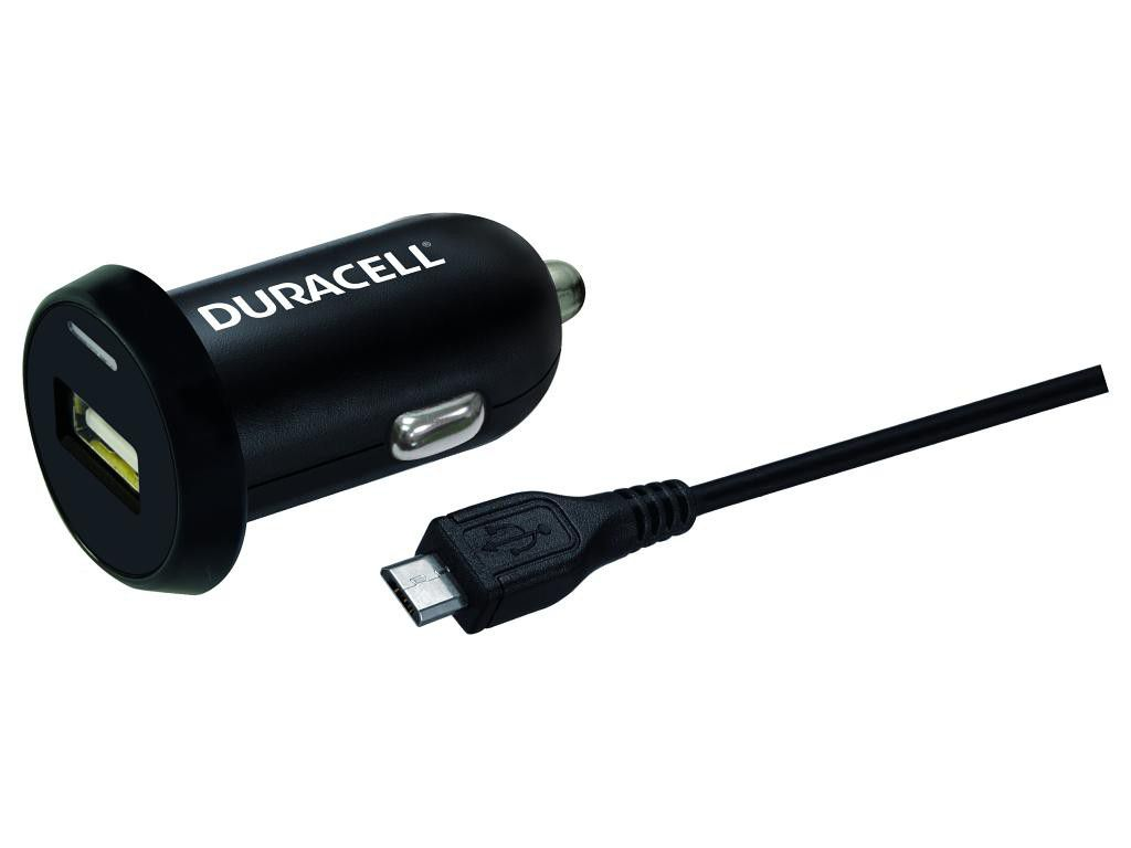 Duracell Mfi Certified Lightning Home Car Charging Kit 4 Easy Ways To Keep Your Ios Battery From Dying