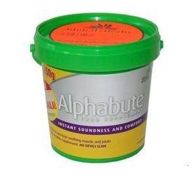 Global Herbs - Alphabute - 1kg