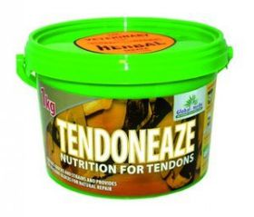 Global Herbs - Tendoneaze - 1kg