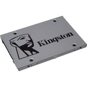 """Kingston UV400 Series 240GB 2.5"""" SATA3 SSD"""