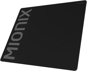 Mionix Alioth Medium Mouse Pad