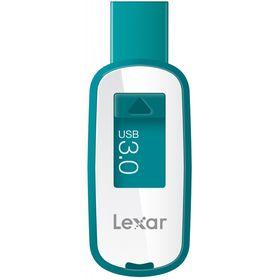 Lexar JumpDrive S25 16GB USB 3.0 Flashdrive