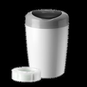Tommee Tippee - Sangenic Simplee Tub - Grey