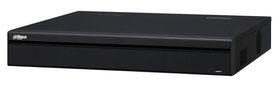 Dahua 32 channel tribrid support HDCVI/analogue/IP 895-29-HCVR4232LS2